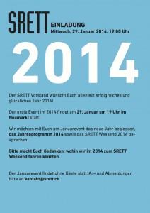 SRETT_2014